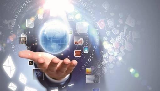 网络文化市场培训考核纲要