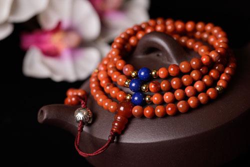 大唐王朝珠宝文化创意产业园区概念规划