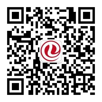 创意领导力学院官方微信二维码.jpg