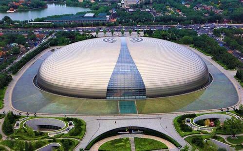 北京市西城区文创产业行动计划(2018-2020)